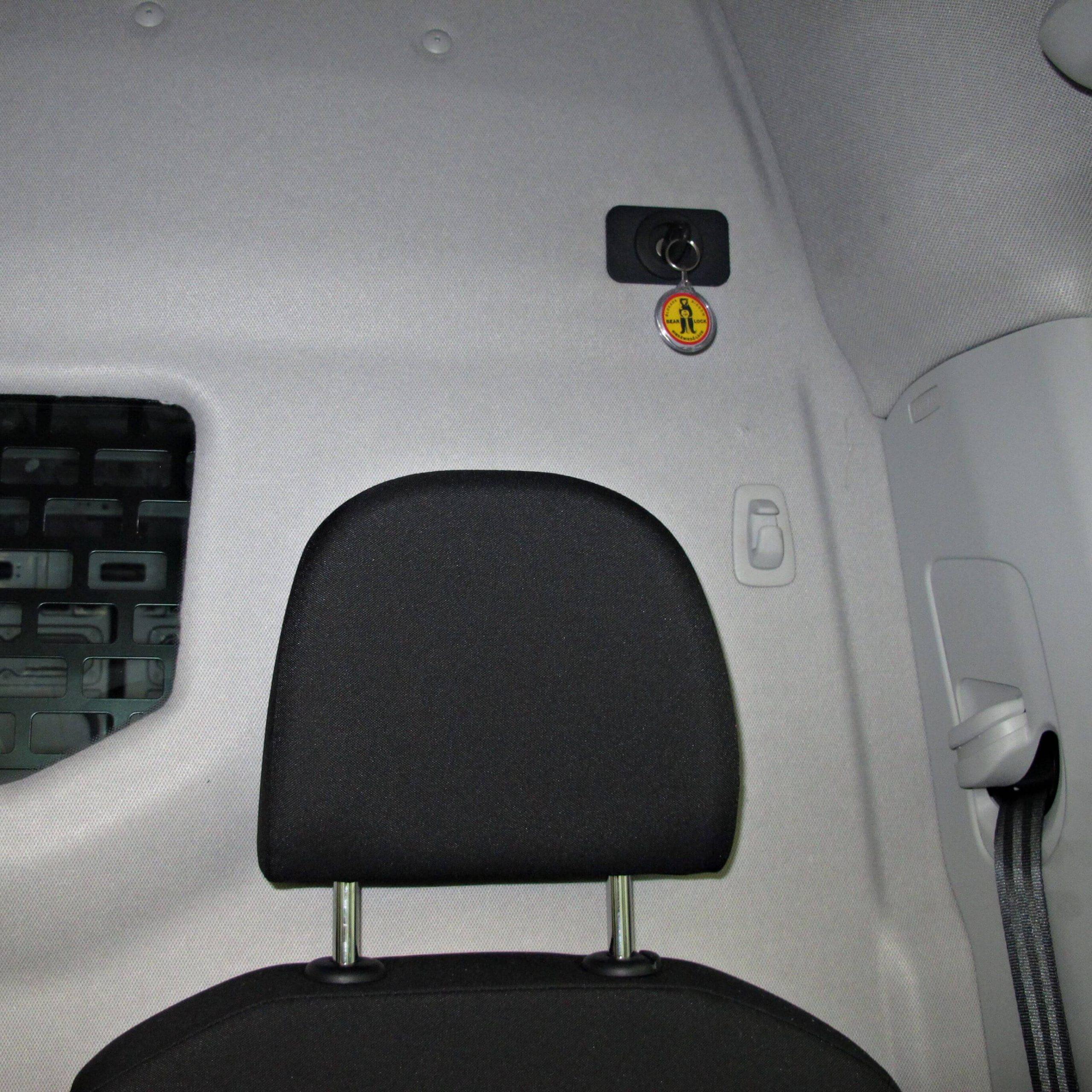 Clipboard01-1